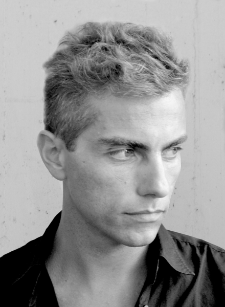 Rainer-Hehl-APB