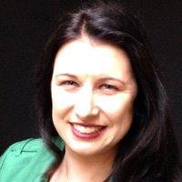 Wendy Sinek