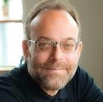 Greg Rosenberg