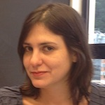 Mariana Cavalcanti